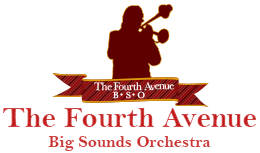 The Fourth Avenue Big Sounds Orchestra